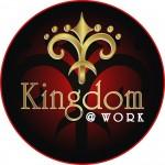 KINDOM_work_round logo 2.5